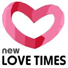 Heart new love